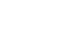 QAA checks how UK universities, colleges and other providers maintain the standard of their higher education provision. Read this institution's latest review report. The QAA diamond logo and 'QAA' are registered trademarks of the Quality Assurance Agency for Higher Education.